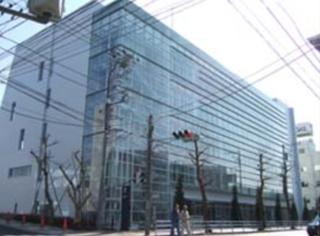 藤沢保健所