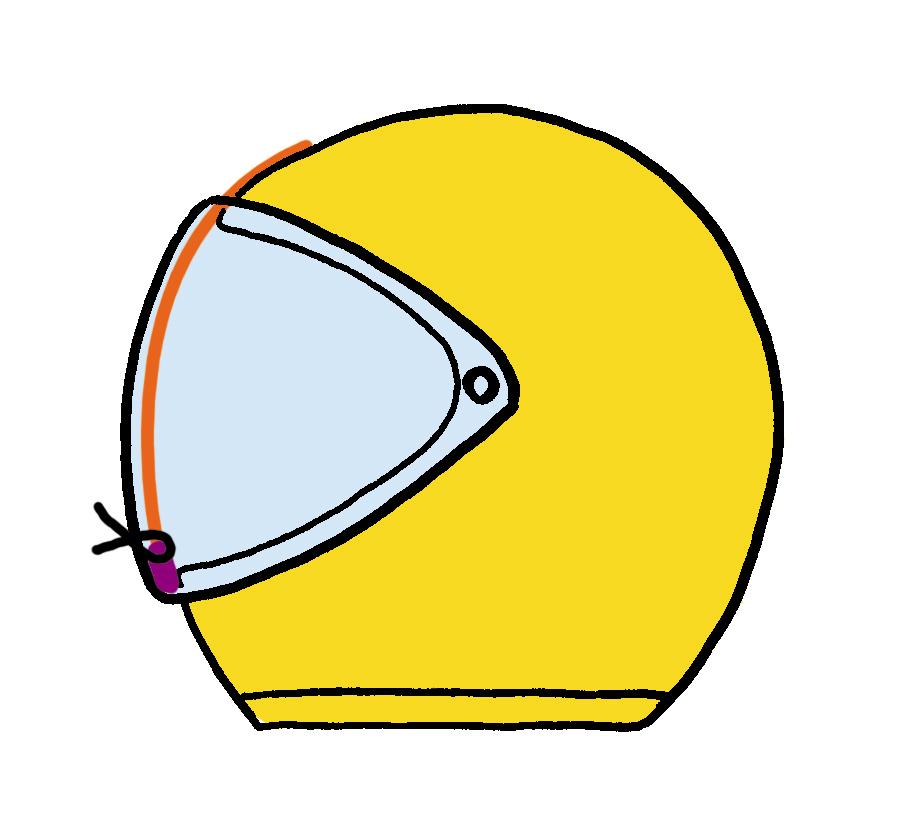 helmet_4-2.jpg