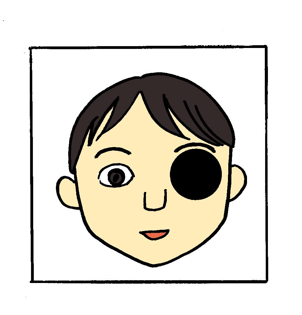 kasui_5-1.jpg